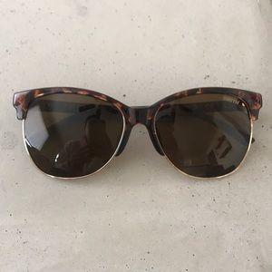 Smith Optics Womens Sunglasses